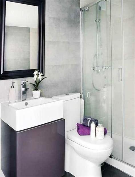 primjera uredenja malih kupaonica mojstannet