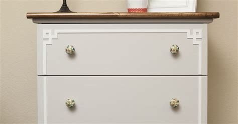 tarva 6 drawer dresser dimensions ikea hack tarva dresser hometalk