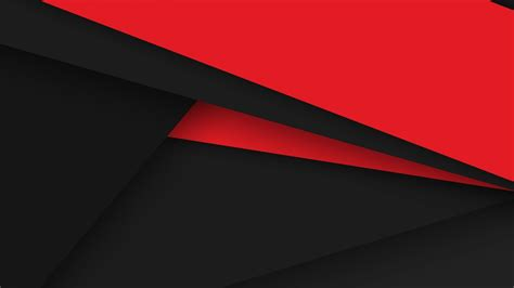 wallpaper black red red and black wallpaper hithardnews