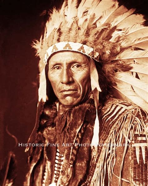 native american indian home decor 18 best images about native american historic photos on