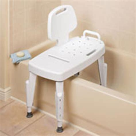 bariatric tub transfer bench bariatric bariatric shop by concern easycomforts