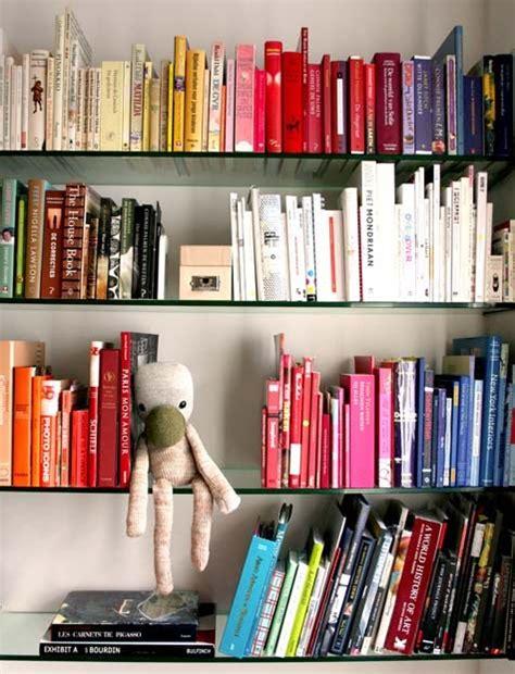 how to organize bookshelf middled how do you organize your bookshelf