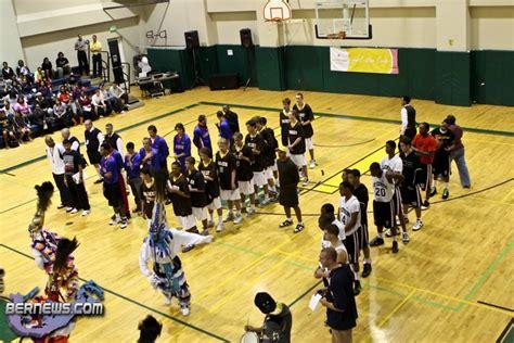 haircuts in georgetown ontario halton ontario georgetown district prep bermuda basketball