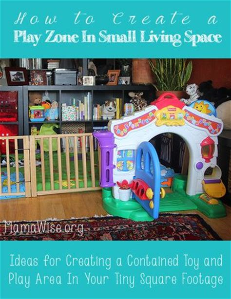 baby play area in living room 25 best ideas about baby play areas on backyard play areas play areas and