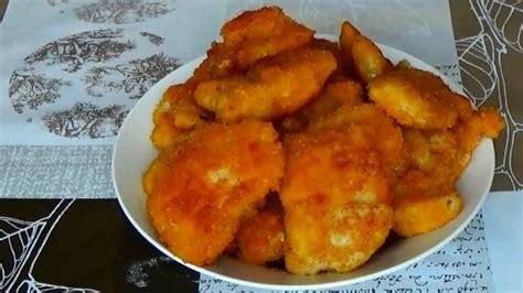 Fish Nugget So fish nuggets how to make fish nuggets fish