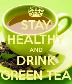 Amazing Coffee Mugs Gallery For Gt Green Tea Health Benefits