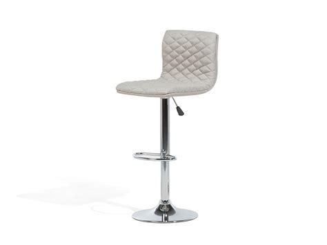 bar stools orlando unique bar stools orlando pics eccleshallfc com