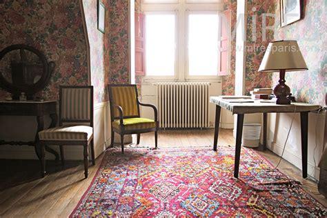 chambre fleurie chambre fleurie c0890 mires