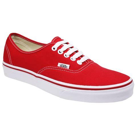 vans sneakers for vans authentic mens womens canvas unisex skate sneakers
