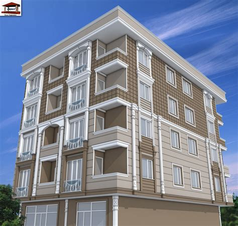 construction designs home design divine building design building design suite