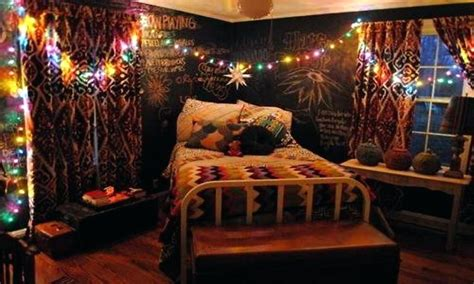 hippie bedroom decor uk bedroom review design