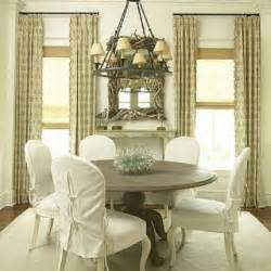 Slipcovers Dining Room Chairs by White Elegant Dining Chair Slipcover Folding Chair