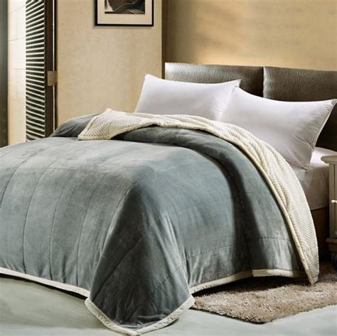 bed blankets popular decorative throw blankets buy cheap decorative