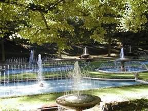 Longeood Gardens by Visting Longwood Gardens Monkey S Garden
