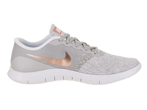 nike womans sneakers nike s flex contact nike running shoes shoes