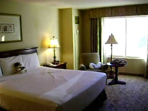 Monte Carlo Las Vegas Rooms by Monte Carlo Room Las Vegas