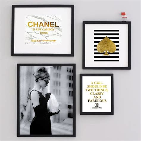audrey hepburn home decor wall decor audrey hepburn and girl fashion on pinterest