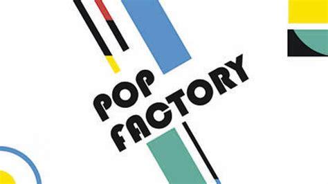 pop factory saison  programmation complete le grand mix