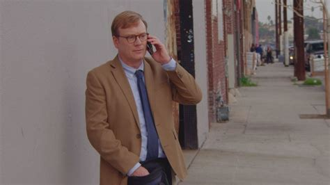 andy daly reviews    review