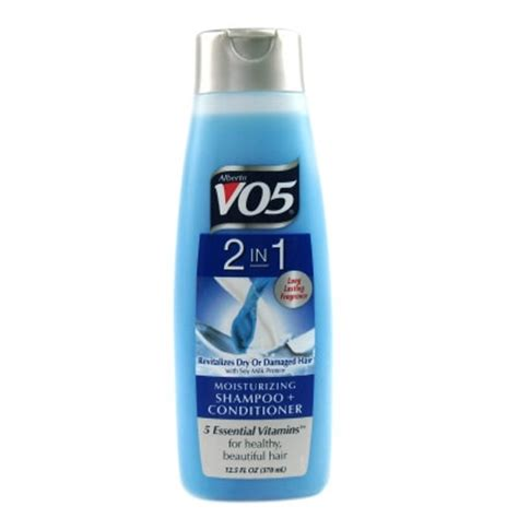 Bmks Shoo 2 In 1 With Conditioner alberto vo5 2 in 1 moisturizing shoo conditioner olori