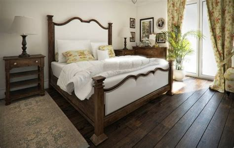 Bedroom Flooring Ideas Interior Designs Categories Home Interior Design Living Rooms Home Living Room Interior Design