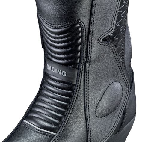 womens black moto boots 100 womens leather motorcycle riding boots black