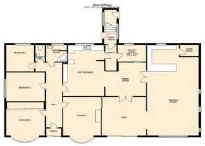Draw My Own House Plans by Draw My Own Floor Plan Video Search Engine At Search Com