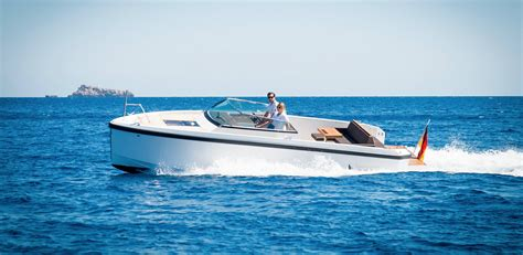 fort lauderdale boat show employment delta powerboats boats for sale boat dealership boat