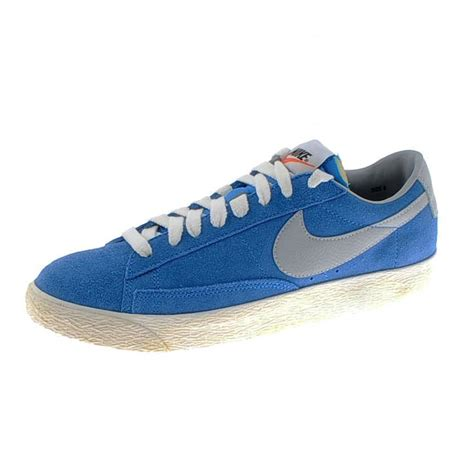 New Ripcurl Rubber Prm 02 nike blazers new colours styles summer 2013