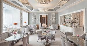 michelin star restaurants in london maybourne hotel group welcome to the berkeley hotel richmond virginia