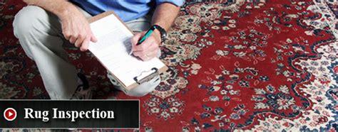 Rug Appraisal by Best Rug Appraisal Service In Nashville