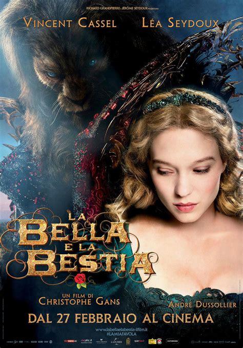 film gratis la bella e la bestia film la bella e la bestia disney gratis