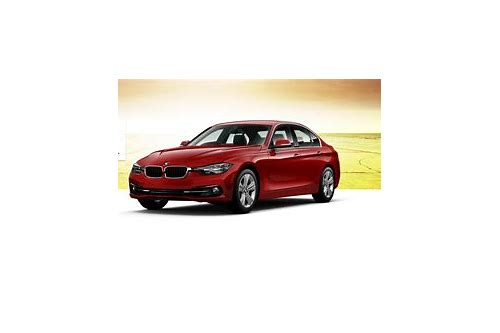 cooper bmw coupon code