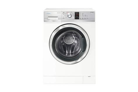 the best washing machine these are the best washing machines period qanvast