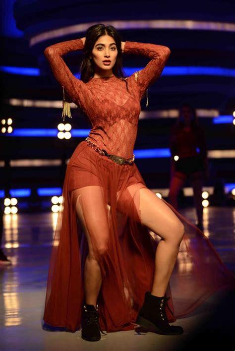 dj movie actress image pooja hegde latest hot photos hd stills dj duvvada