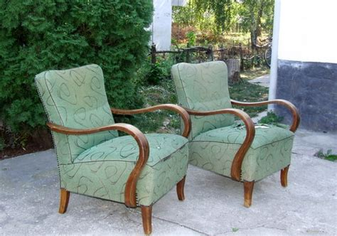 art deco armchairs uk pair of art deco armchairs club chairs