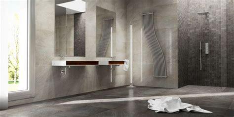 piastrelle bagno pietra piastrelle per bagno a chirignago mestre venezia offerte