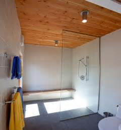 Bathroom Ceiling Ideas Eco Friendly Ceiling Designs For The Modern Home