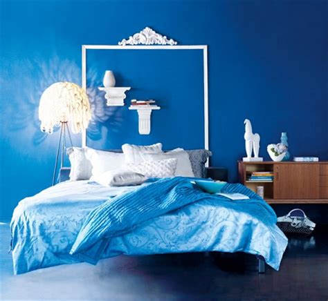 blue bedroom ideas master bedroom ideas in sea blue bedroom ideas pictures