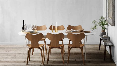 dining room furniture brands you must visit at icff 2017