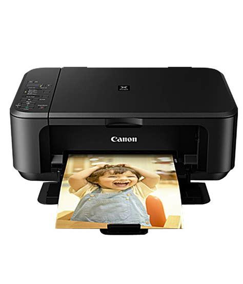 Printer Canon Mg2270 printers and inks price list in india 27 07 2017 buy printers and inks indiashopps