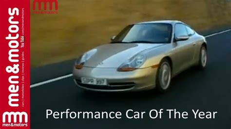 electronic toll collection 2004 porsche carrera gt engine control service manual how cars engines work 1998 porsche 911 electronic toll collection service