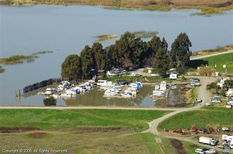 boats for sale rio vista california sherman lake resort marina in rio vista california