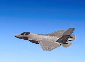 best fighter for canada fighter jet fight club f 35 vs