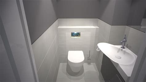 cloakroom bathroom ideas cloakroom bathroom ideas cloakroom suite ideas 1000