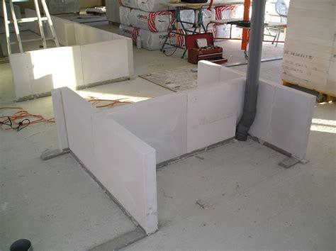carreau de platre salle de bain dootdadoo id 233 es de conception sont int 233 ressants 224 votre