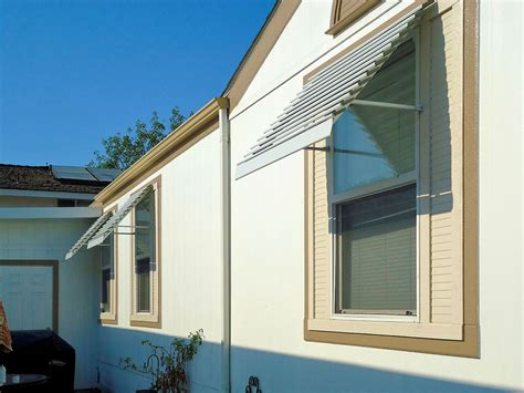 door awnings for mobile homes mobile home patio covers superior awning