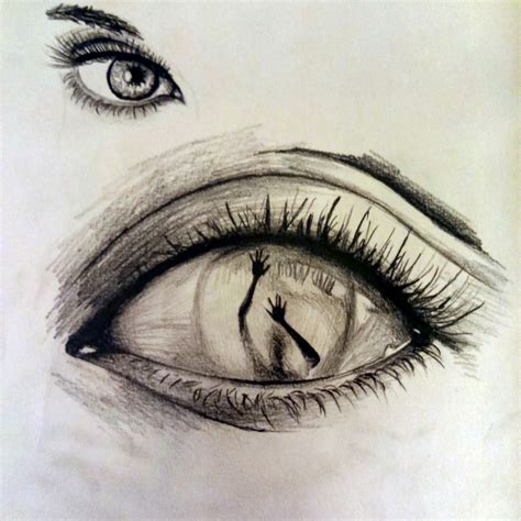 Cool Pencil Sketches Pictures Cool Pencil Drawing Ideas Drawings Art Gallery Drawings Cool Pics For To Draw