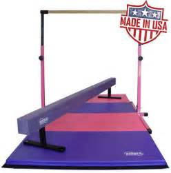 gymnastics equipment for home gymnastics equipment horizontal bar 8ft 12in high