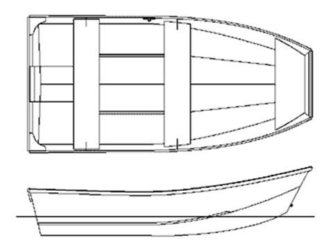 garvey boat definition topic garvey boat plans aplas